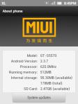 about_miui_galaxy_mini